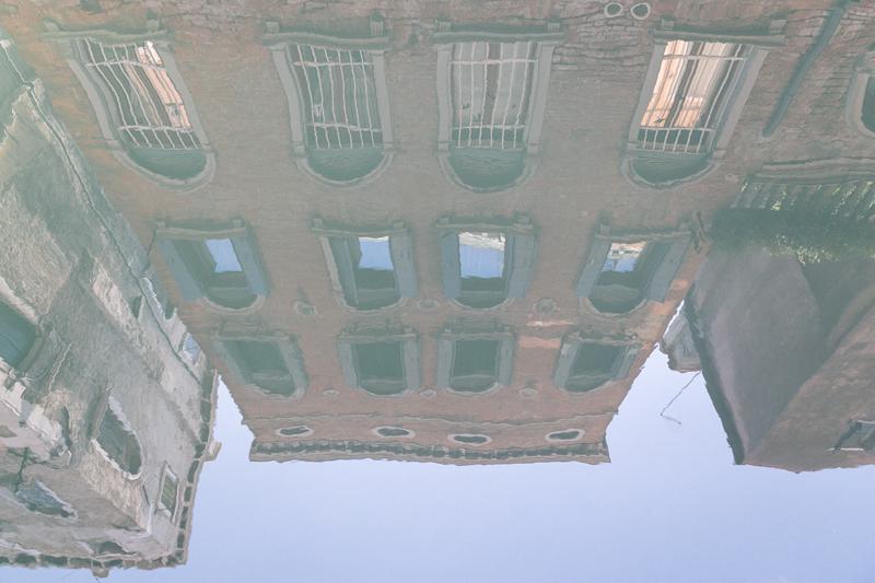 venice-reflection.jpg