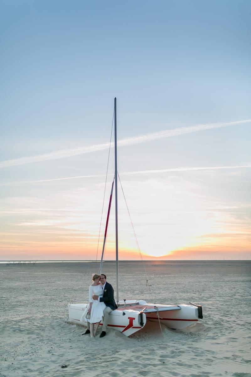 hochzeit-borkum-feuerschiff-hochzeitsfotograf-muenchen-susanne-wysocki-blog-foto027.jpg