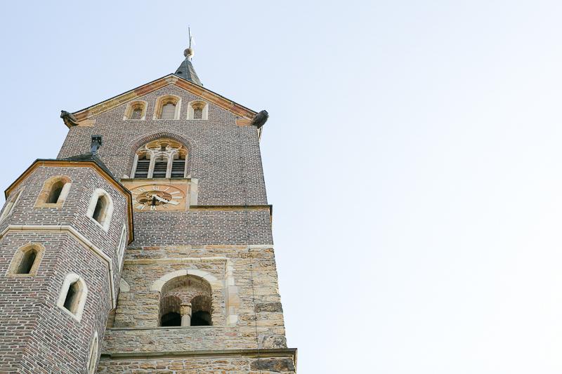 mint_to_be-hochzeit-wasserburg-luettinghof-hochzeitsfotograf-muenchen-susanne-wysocki-blog-foto030.jpg