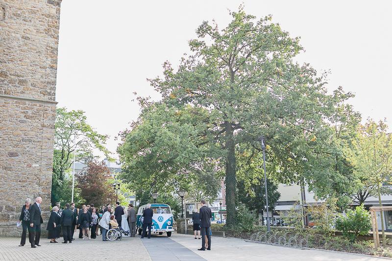 mint_to_be-hochzeit-wasserburg-luettinghof-hochzeitsfotograf-muenchen-susanne-wysocki-blog-foto038.jpg