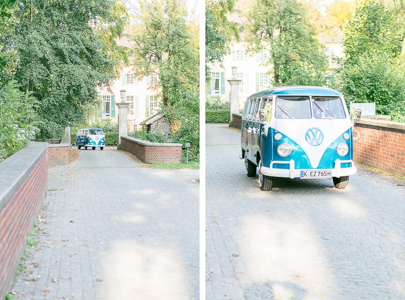 mint_to_be-hochzeit-wasserburg-luettinghof-hochzeitsfotograf-muenchen-susanne-wysocki-blog-foto039.jpg