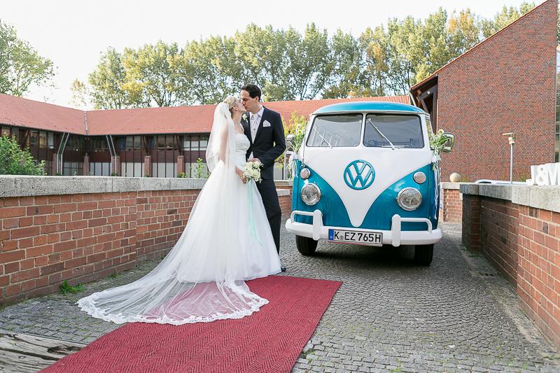 mint_to_be-hochzeit-wasserburg-luettinghof-hochzeitsfotograf-muenchen-susanne-wysocki-blog-foto045.jpg