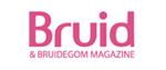 Bruid-150.png