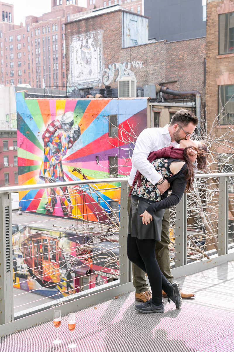 new-york-engagement-highline-susanne-wysocki-hochzeitsfotograf-1.jpg