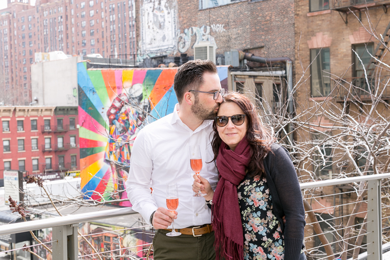 new-york-engagement-highline-susanne-wysocki-hochzeitsfotograf-5.jpg