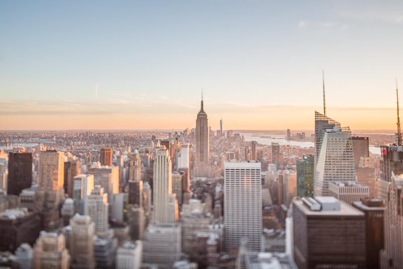 new-york-susanne-wysocki.jpg
