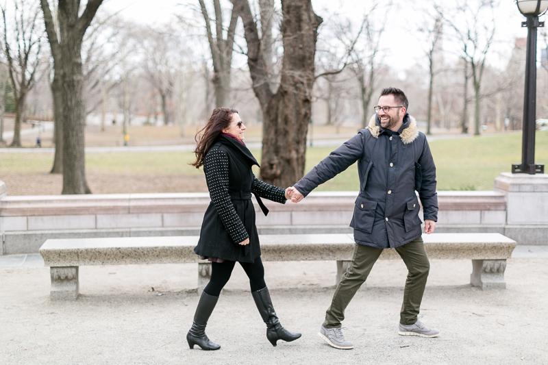 new-york-engagement-central-park-susanne-wysocki-hochzeitsfotograf-1.jpg