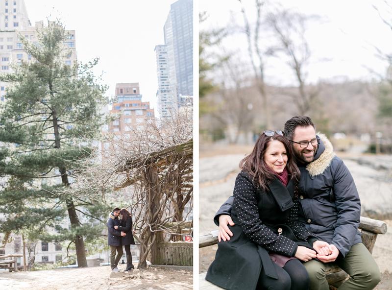new-york-engagement-central-park-susanne-wysocki-hochzeitsfotograf-2.jpg