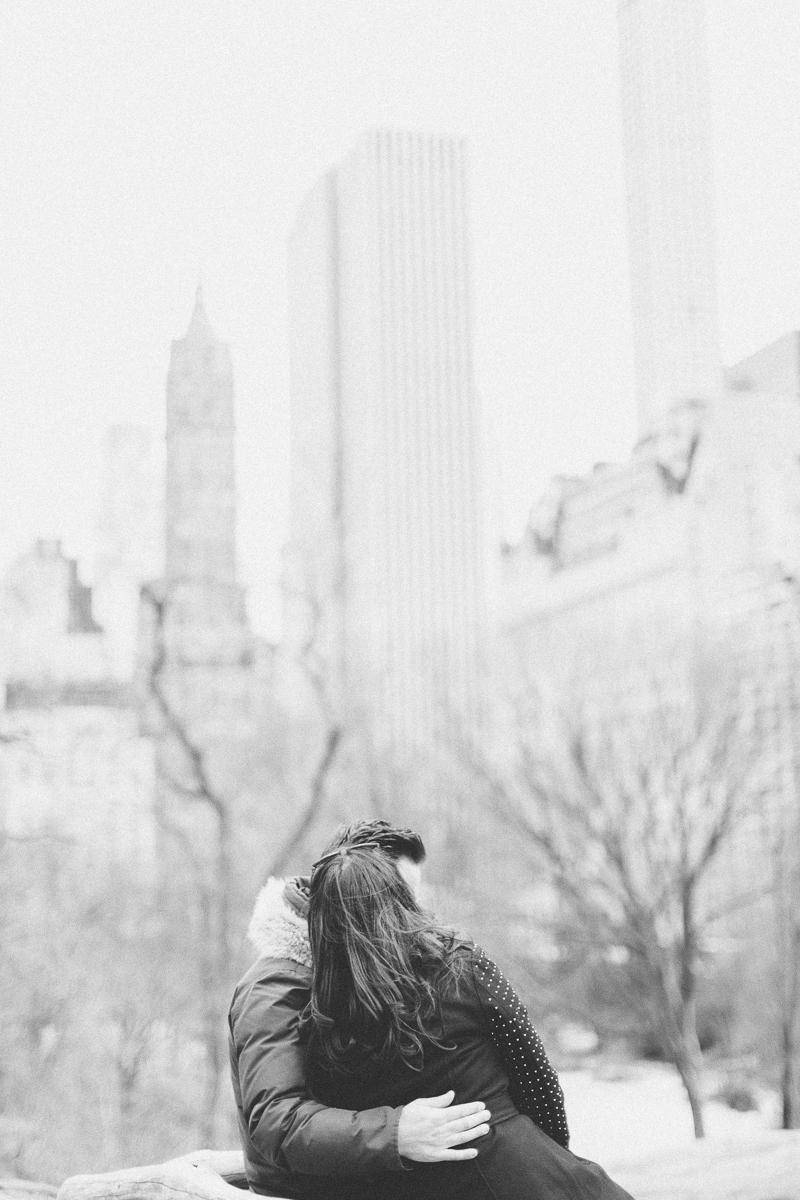 new-york-engagement-central-park-susanne-wysocki-hochzeitsfotograf-3.jpg