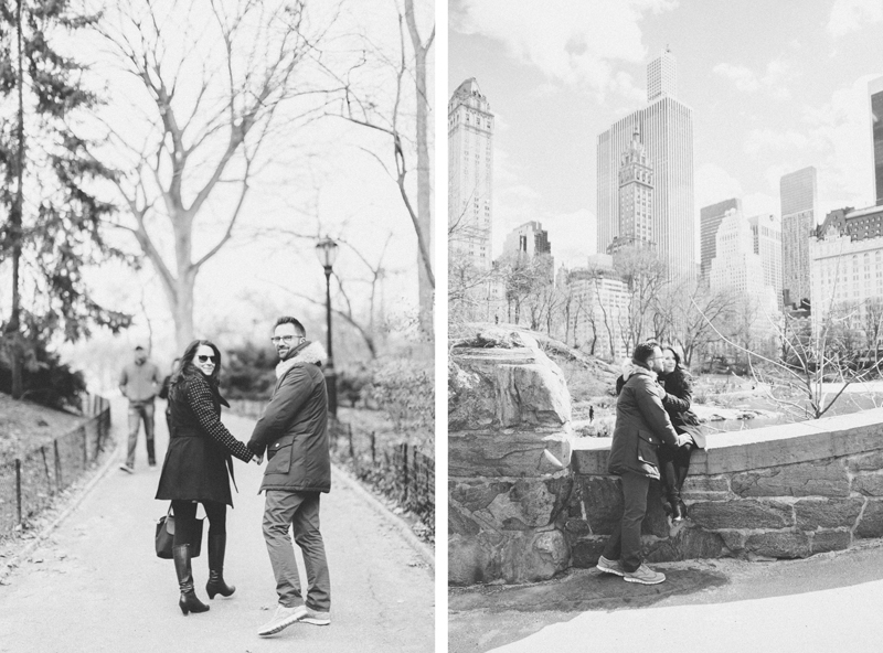 new-york-engagement-central-park-susanne-wysocki-hochzeitsfotograf-6.jpg