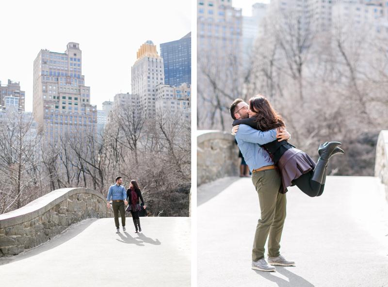 new-york-engagement-central-park-susanne-wysocki-hochzeitsfotograf-8.jpg