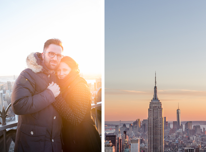 new-york-engagement-empire-state-building-susanne-wysocki-hochzeitsfotograf.jpg
