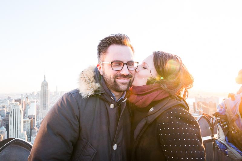 new-york-engagement-rockefeller-susanne-wysocki-hochzeitsfotograf.jpg