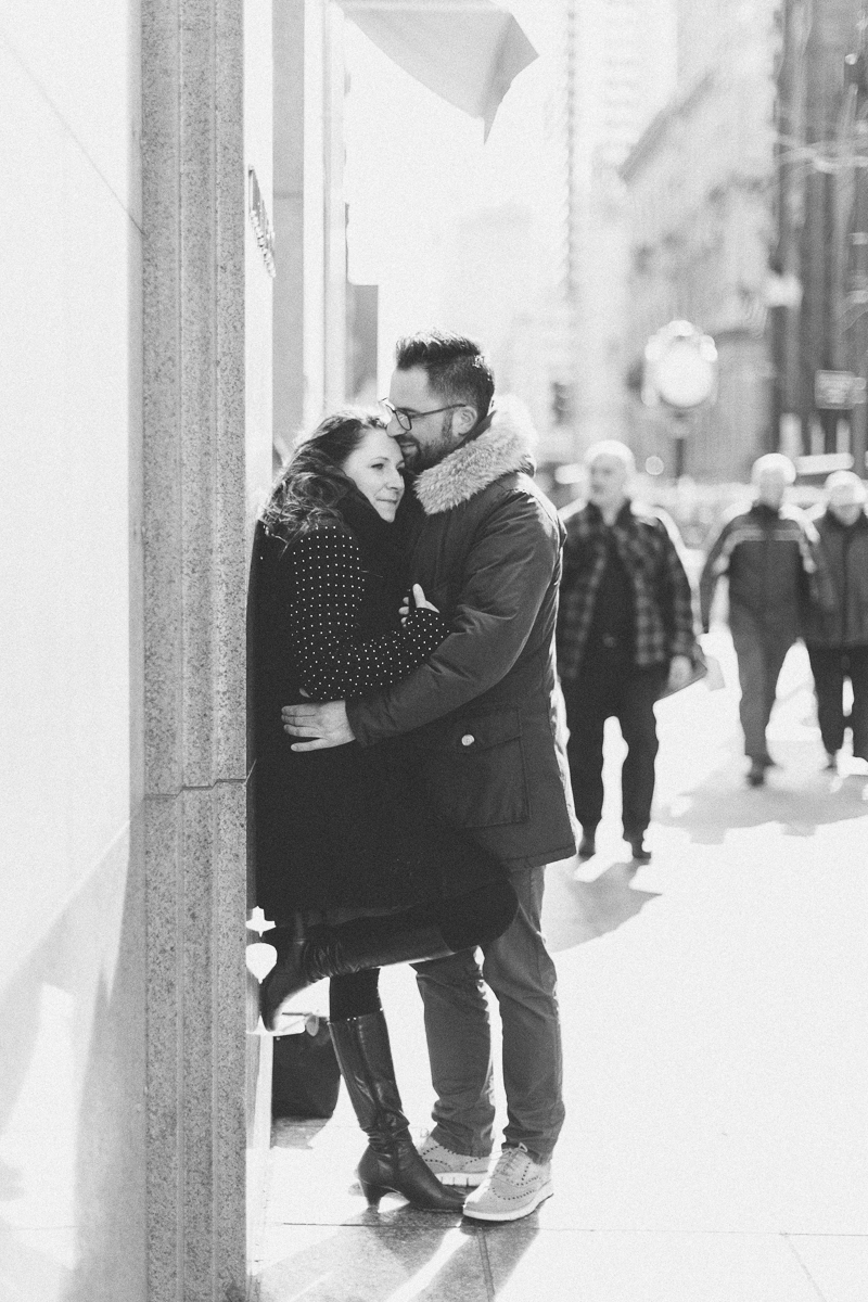 new-york-engagement-tiffany-susanne-wysocki-hochzeitsfotograf-14.jpg