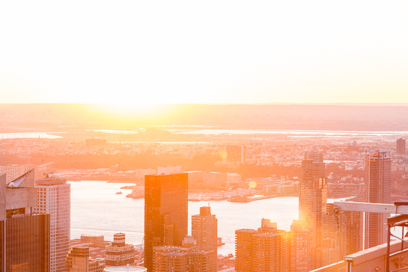 new-york-sunset-susanne-wysocki.jpg