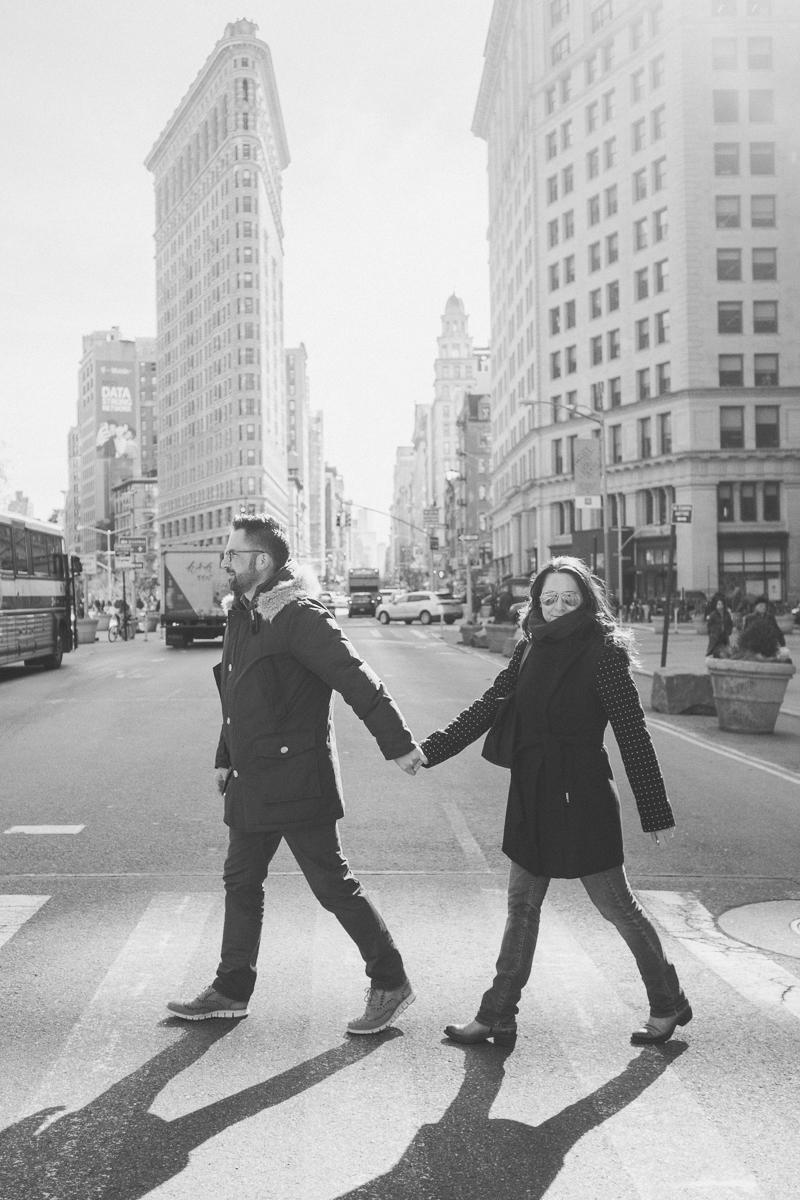 new-york-engagement-street-susanne-wysocki-hochzeitsfotograf-1.jpg