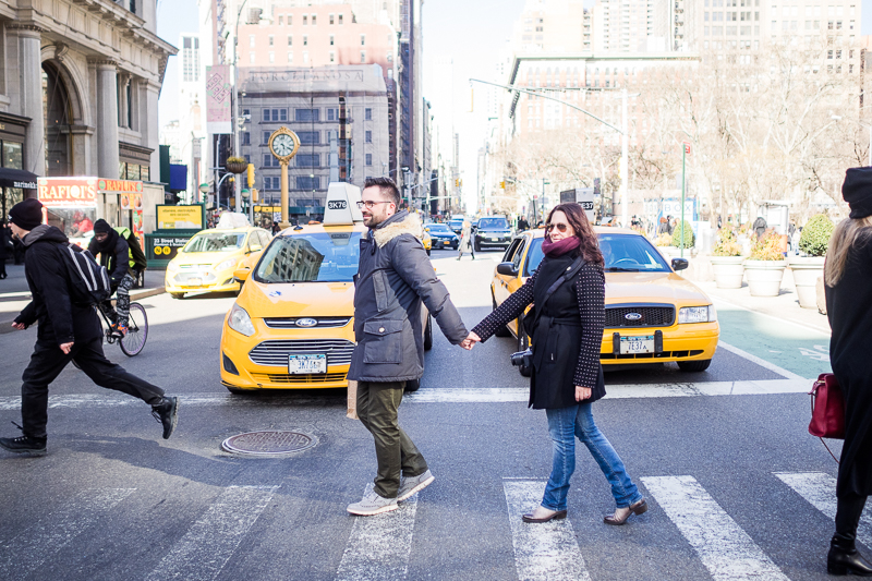 new-york-engagement-street-susanne-wysocki-hochzeitsfotograf-2.jpg