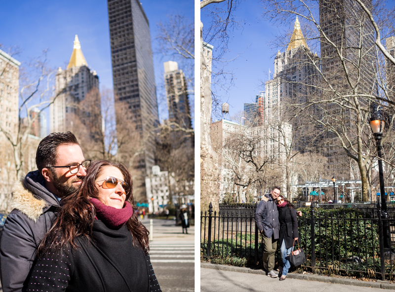 new-york-engagement-street-susanne-wysocki-hochzeitsfotograf-3.jpg