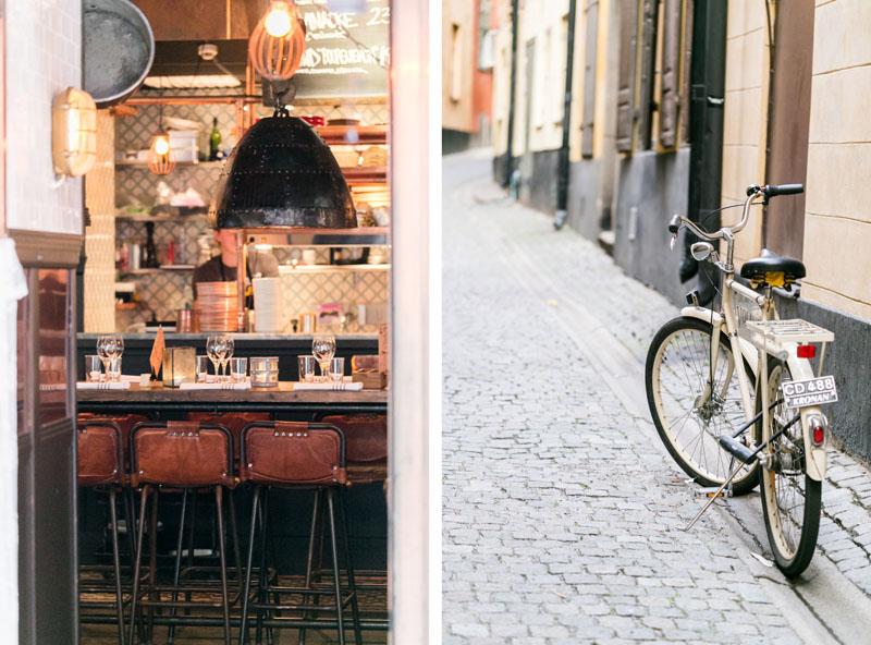 Stockholm03.jpg
