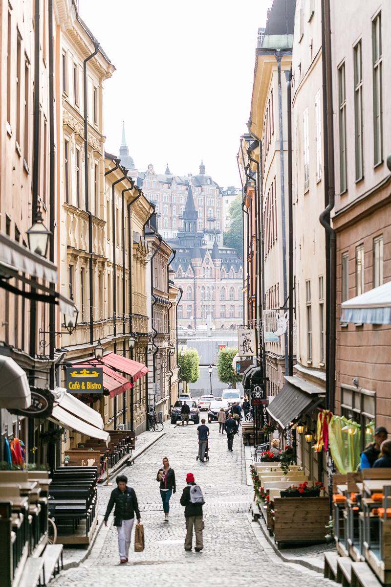 Stockholm17.jpg