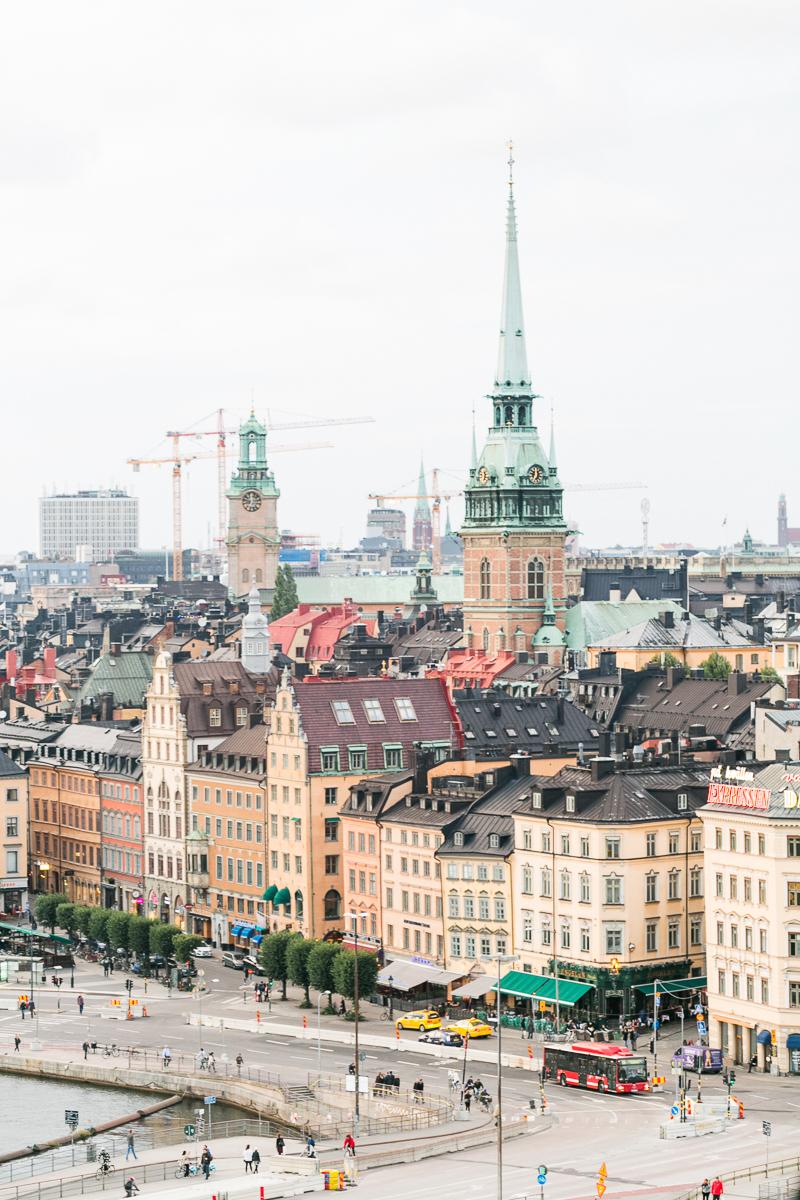 Stockholm23.jpg