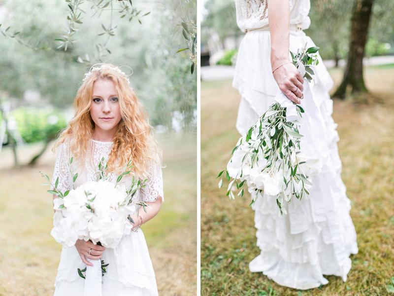 braut-blumen-beauty-heiraten-italien-gardasee-hochzeitsfotograf_muenchen-susanne_wysocki.jpg