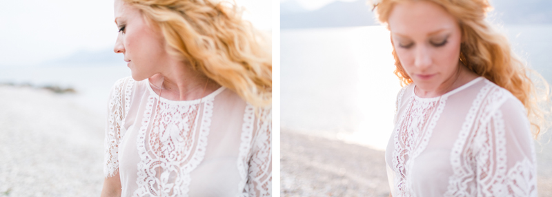 braut-haare-heiraten-italien-gardasee-hochzeitsfotograf_muenchen-susanne_wysocki.jpg