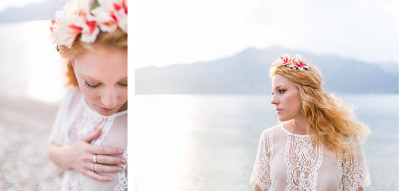 lagodigarda-braut-blumenkranz-lago_di_garda-heiraten-italien-gardasee-hochzeitsfotograf_muenchen-susanne_wysocki.jpg