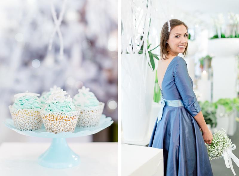 weihnachten-cupcakes-noni-shelly-engagement-susanne_wysocki-hochzeitsfotograf.jpg