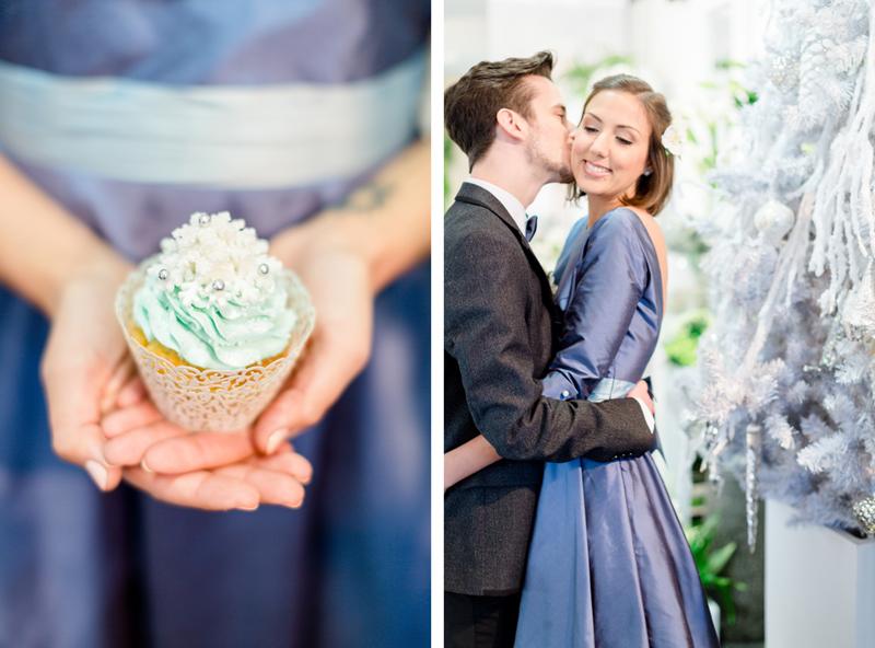 weihnachten-cupcakes-noni-shelly-tannenbaum-engagement-susanne_wysocki-hochzeitsfotograf.jpg