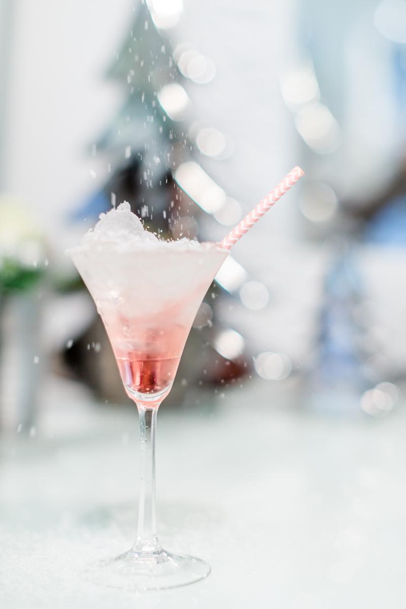 weihnachten-drink-schnee-susanne_wysocki.jpg