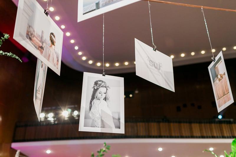 love_circus_bash-muenchen-susanne_wysocki-fotos-mobile.jpg