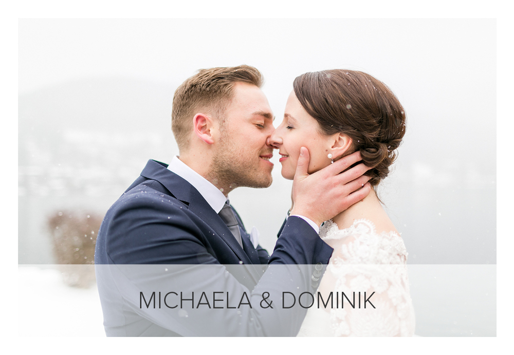 Michaela+Dominik.jpg