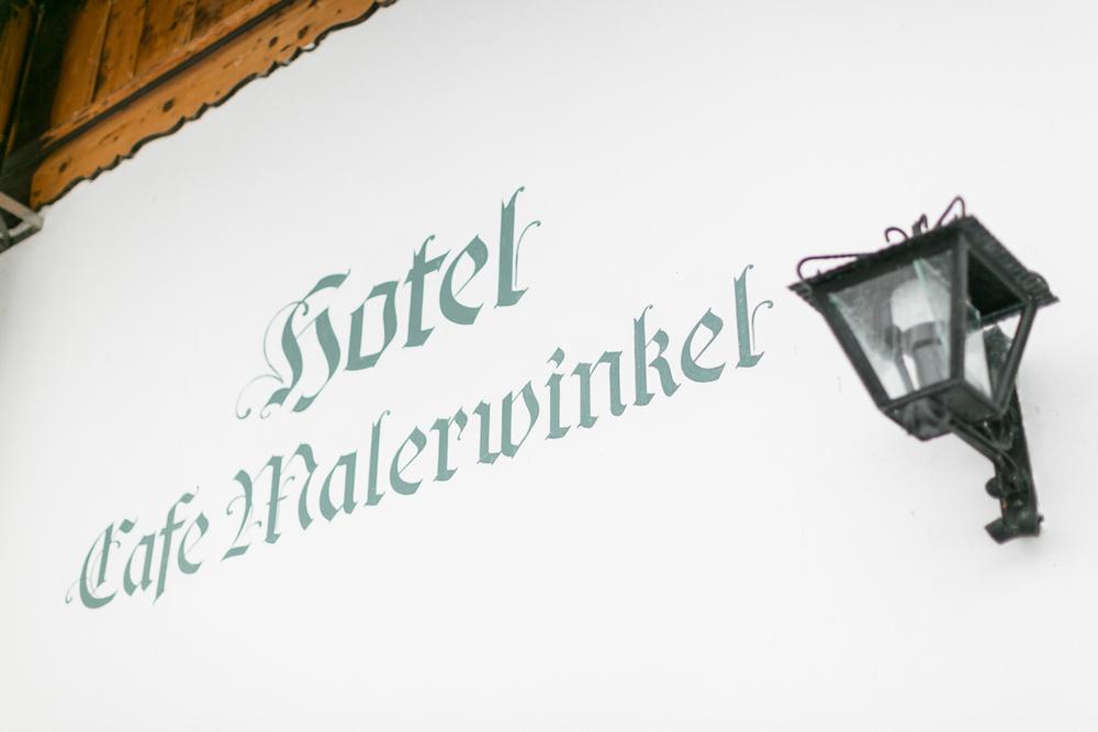 tegernsee-hochzeitsfotograf-malerwinkel.jpg