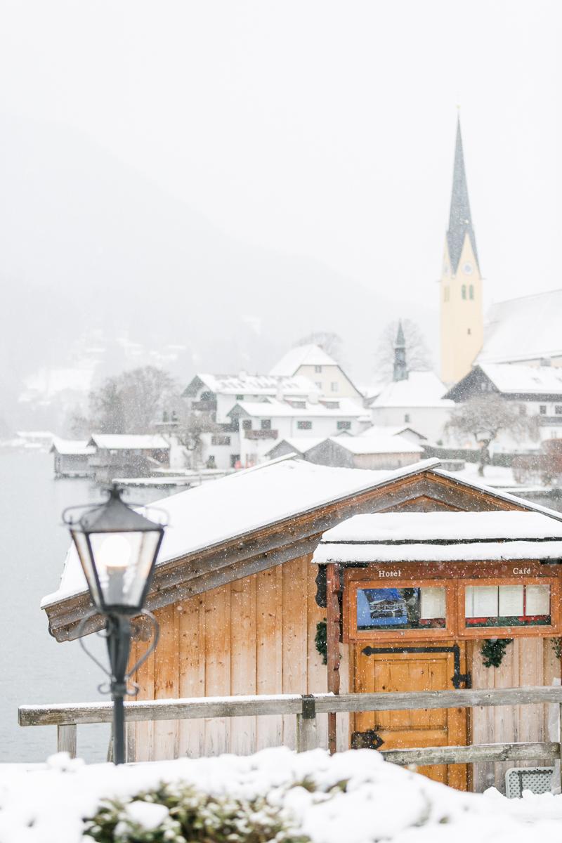 tegernsee-hochzeitsfotograf-malerwinkel-winterhochzeit.jpg