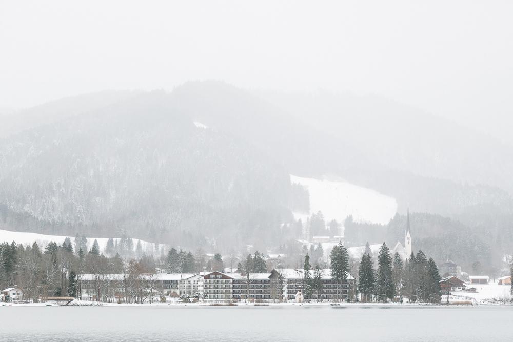 tegernsee-hochzeitsfotograf-muenchen-standesamt-susanne_wysocki.jpg