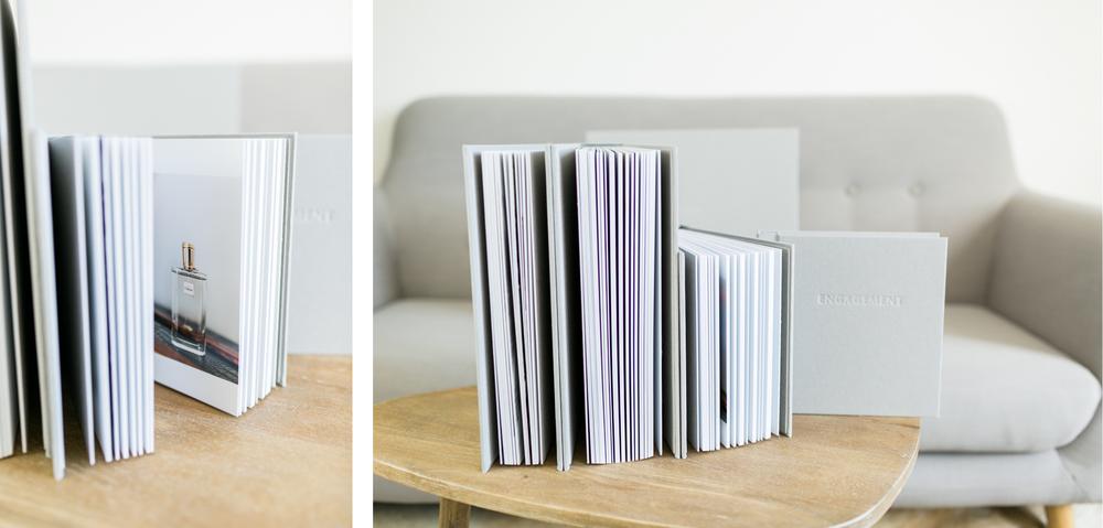 fotoalbum-hochzeit-hochzeitsfotograf-muenchen-detail2.jpg