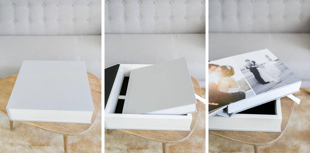 fotoalbum-hochzeit-hochzeitsfotograf-muenchen-box2.jpg