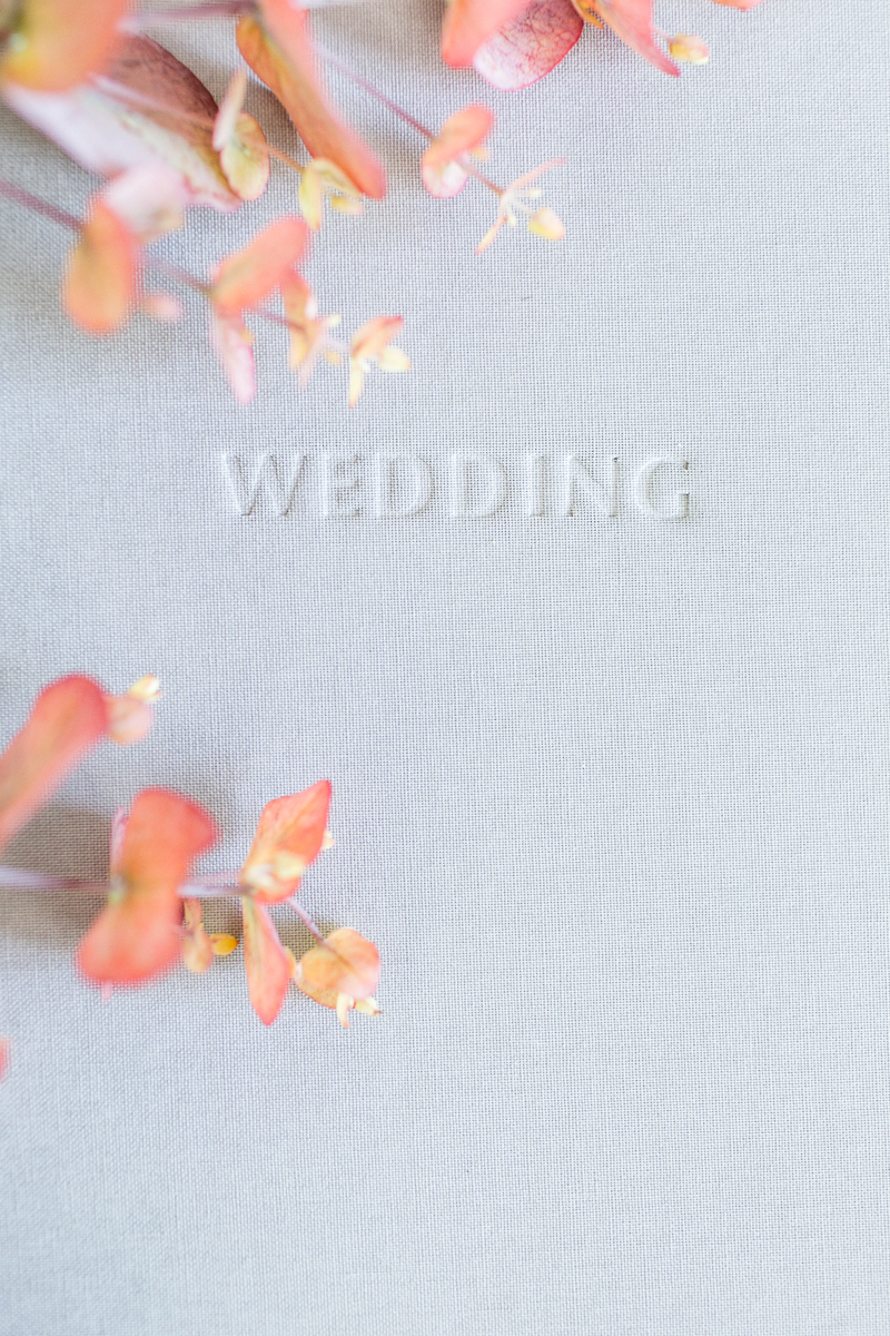 fotoalbum-hochzeitsfotograf-muenchen-susanne_wysocki-wedding.jpg