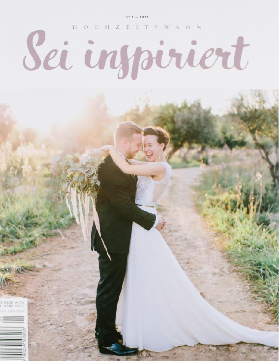 Hochzeitswahn1.jpg