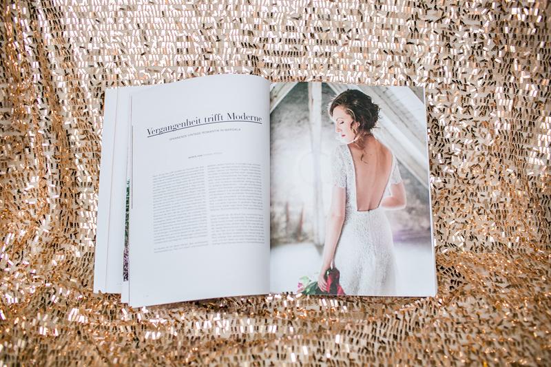 Susanne_Wysocki-Hochzeitswahn-Buch-2016_06.jpg