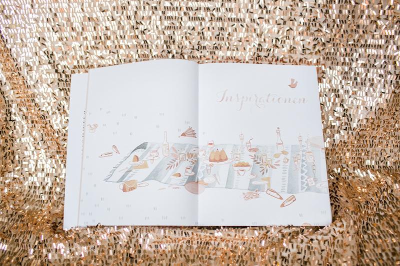 Susanne_Wysocki-Hochzeitswahn-Buch-2016_11.jpg