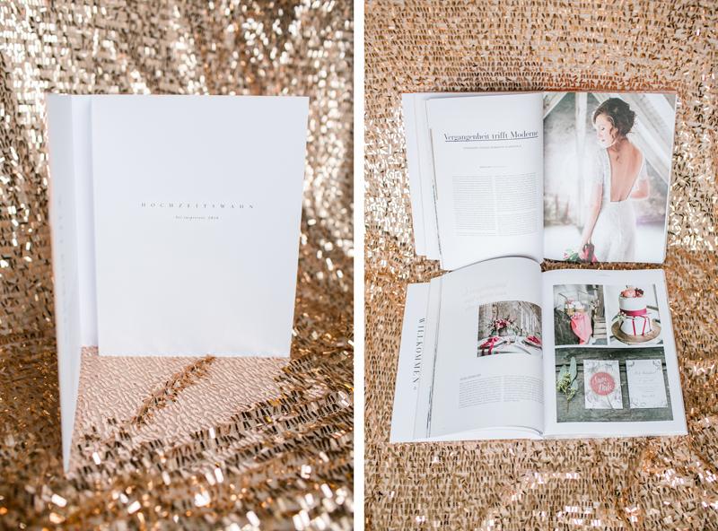 Susanne_Wysocki-Hochzeitswahn-Buch-2016_14.jpg