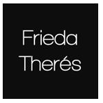FriedaTheres-150 Kopie.png