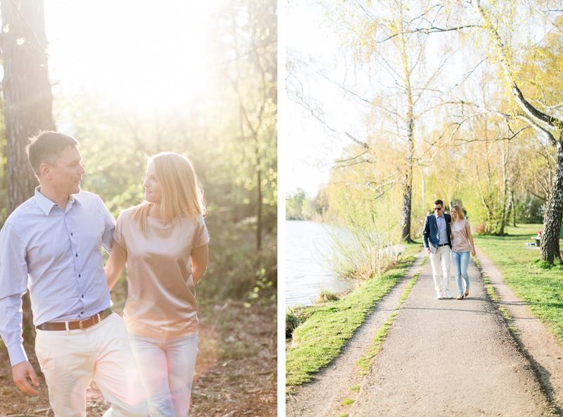 verlobung-engagement-paar-see-muenchen-susanne_wysocki.jpg