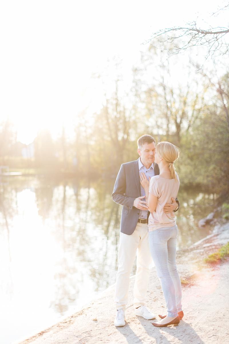 verlobung-engagement-see-muenchen-susanne_wysocki.jpg