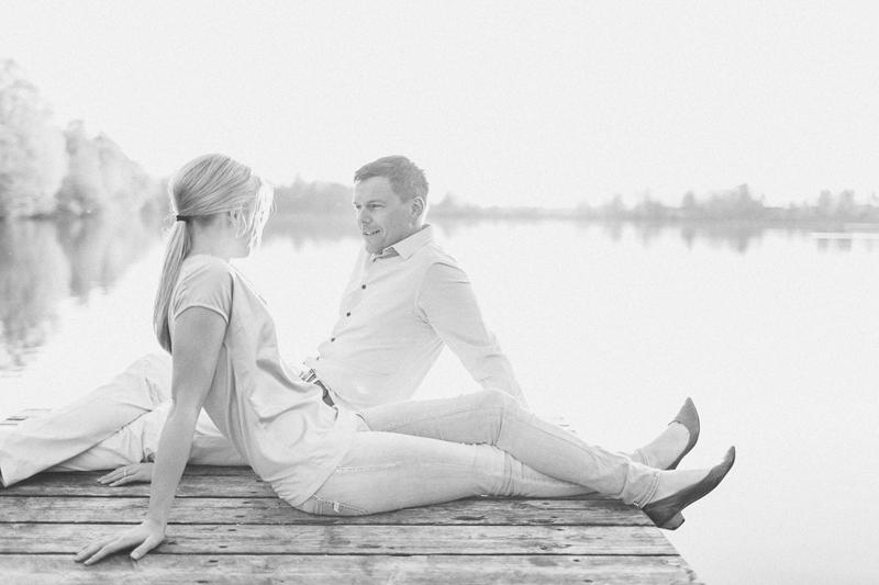 verlobung-relax-engagement-see-muenchen-susanne_wysocki.jpg