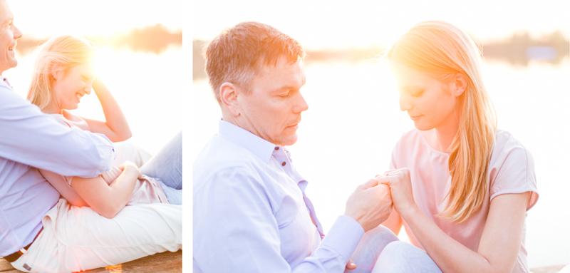 verlobung-ring-sun-engagement-see-muenchen-susanne_wysocki.jpg