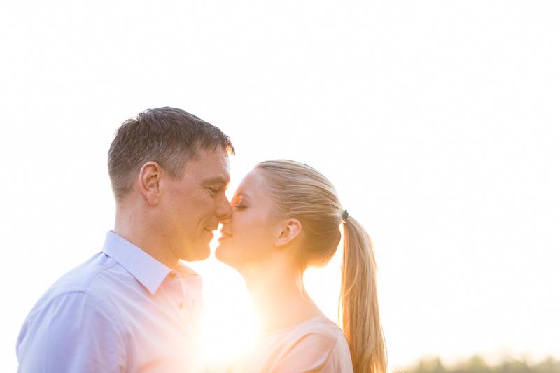 verlobung-sun-kiss-engagement-see-muenchen-susanne_wysocki.jpg