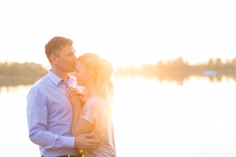 verlobung-sunset-engagement-see-muenchen-susanne_wysocki.jpg